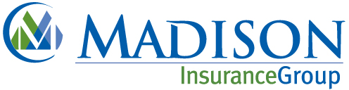 Madison Insurance Group